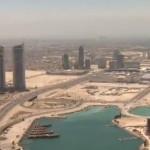 Bahrain: Shouting in the dark – Al-Jazeera English