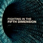 Fighting in the Fifth Dimension – Al-Jazeera English