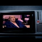 صناعة الكذب – قناة الجزيرة الوثائقية
