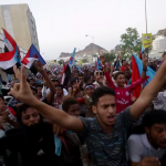 بي بي سي العربيه- حلم اليمن الجنوبي