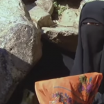 Jemens Verschleierte Zukunft – ARTE Dokumentarfilm