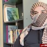 عن قرب: الفيلم الوثائقي السعودية الحراك السري ـ بي بي سي