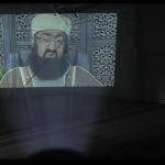 أثير الكراهية – عن التحريض المذهبي في القنوات العربية – بي بي سي