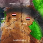 Libanon zwischen Iran und Arabien im Schatten der Hisbollah – ARTE Dokumentarfilm