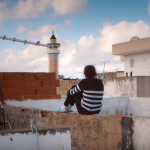 الفيلم الوثائقي أبناء الطلاق – بي بي سي