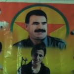 جمهورية روجافا السورية – بي بي سي