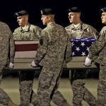 """بي بي سي -""""جيمس ستيل"""" رجل أمريكا الغامض في العراق"""
