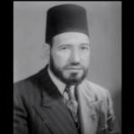 الإخوان المسلمون وحسن البنا – الجزيرة