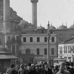 الحرب العالمية الأولى في عيون العرب – الجزيرة – الجزء الثاني