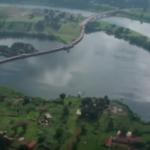صراع على النيل – ميراث النزاعات – الجزيرة – الجزء الثاني