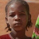 دارفور المنعطف – الجزيرة