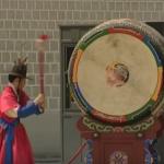 الجزيرة – كوريا الجنوبية نهضة تحتذى