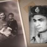 مبارك والعائلة – الجزيرة – الجزء الثاني