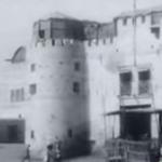 فيلم وثائقي عن اليمن في البعثة السوفيتية – روسيا اليوم