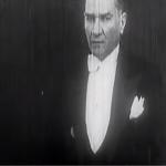 اتاتورك –  وثائقي العربية