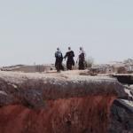 خط عرض 22- الجزيرة الوثائقية