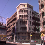 تلك الإسكندرية – الجزيرة الوثائقية