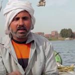 رحل النيل.. سكان بلا عنوان – الجزيرة الوثائقية