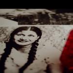 أم كلثوم  – فليم وثائقي حديث عن كوكب الشرق للجزيرة الوثائقية