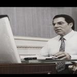 زين العابدين بن علي (الطّريق إلى المنفى) – الجزيرة الوثائقية
