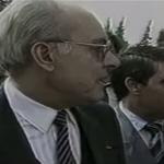 زين العابدين بن علي (الطريق إلى القصر) – الجزيرة الوثائقية