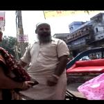 رمضان الخير – الجزيرة الوثائقية
