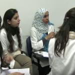 """""""الجامعات العربية"""" (الجزء1) خريف أم ربيع قادم؟  – الجزيرة الوثائقية"""