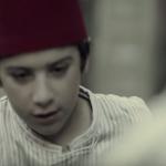 فارس بك السّوري HD – الجزيرة الوثائقية