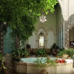 سقف دمشق وحكايات الجنّة – الجزيرة الوثائقية