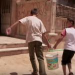 شقيقان في الجبهة – الجزيرة الوثائقية