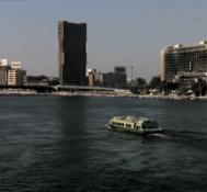 مليارات مصر المنهوبة – بي بي سي