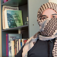 الحراك السري في السعودية – فيلم وثائقي البي بي سي
