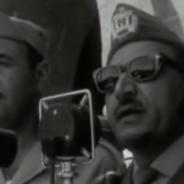 أهم فيلم وثائقي نادر عن اليمن بعد الثورة – اليمن في عام ١٩٦٧