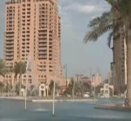 قطر: الثراء والثمن – بي بي سي