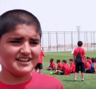 البدانة في قطر: صحتهم في الميزان – بي بي سي