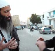 وثائقي عن نشاط سلفيي تونس – بي بي سي