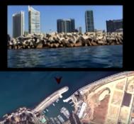 لبنان .. أملاك خاصة – الجزيرة