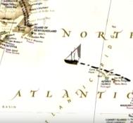 الهجرة إلى كندا رحلة الحلم والوهم – الجزيرة