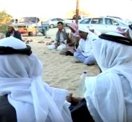 سيناء الحدود والانتماء – الجزيرة
