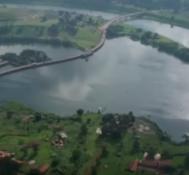 صراع على النيل – نهاية السيطرة – الجزيرة – الجزء الثالث