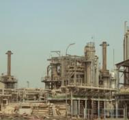 نفط العراق – الجزيرة