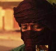 أيتام الصحراء – الجزيرة