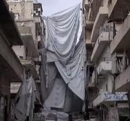 اغتيال حلب – الجزيرة