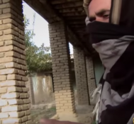 وجها لوجه مع طالبان – الجزيرة