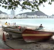 وثائقي نهضة أمة  – البرازيل – الجزيرة