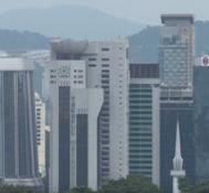 وثائقي نهضة أمة – ماليزيا – الجزيرة