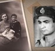 مبارك والعائلة – الجزيرة