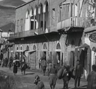 الدولة العثمانية – وثائقي الجزيرة
