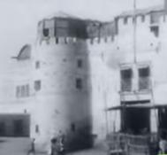 فيلم وثائقي عن اليمن في البعثة السوفيتية – روسيا اليوم – الجزء الثاني