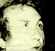نزار قباني – الجزيرة الوثائقية